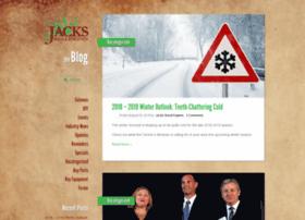 blog.jackssmallengines.com