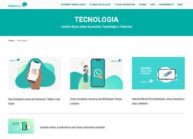 blog.jacomparou.com.br
