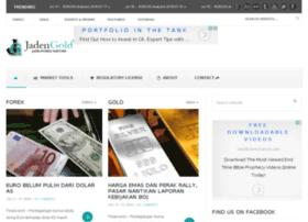 blog.jadengold.com