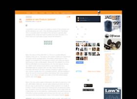 blog.jag35.com