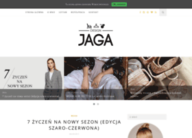 blog.jagadesign.com
