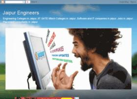 blog.jaipurengineers.com