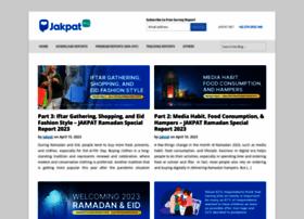 blog.jakpat.net