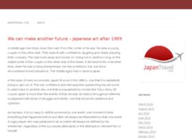blog.japantourist.jp