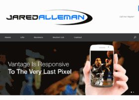 blog.jaredalleman.com