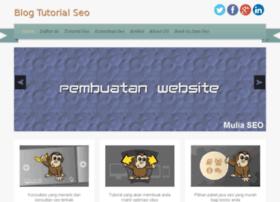 blog.jasaseomurah.co.id