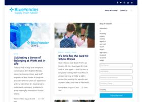 blog.jda.com