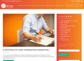 blog.jdrgroup.co.uk
