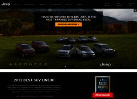 blog.jeep.com