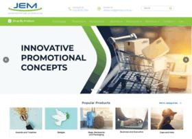 blog.jempp.com.au