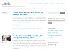 blog.jessyjudaica.com