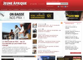 blog.jeuneafrique.com