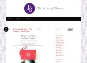 blog.jewelboxonline.com