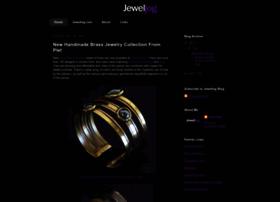 blog.jewellog.com