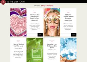 blog.jewelry.com