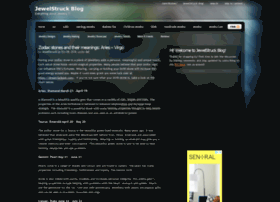 blog.jewelstruck.com