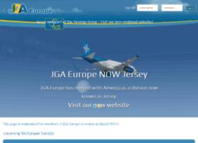 blog.jga-europe.co.uk