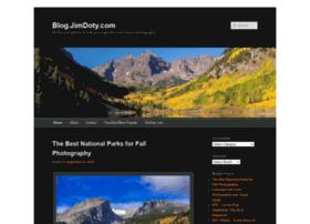 blog.jimdoty.com