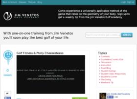 blog.jimvenetosgolfacademy.com