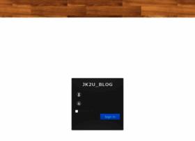 blog.jk2u.com