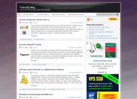 blog.jklir.net