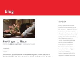 blog.jktherapy.com