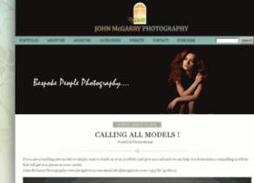 blog.jmcgphotos.com