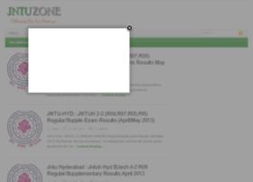 blog.jntuzone.com