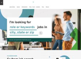 blog.job.com