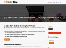 blog.jobfully.com