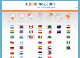 blog.jobomas.com
