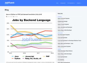 blog.jobsbcn.com