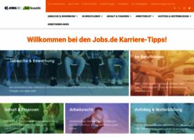 blog.jobscout24.de
