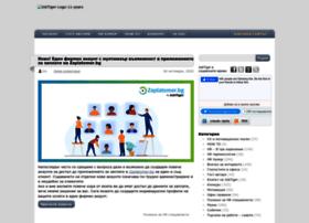 blog.jobtiger.bg