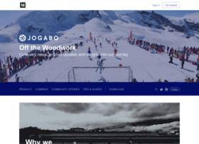 blog.jogabo.com