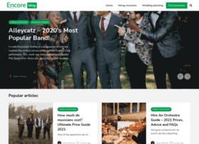 blog.joinencore.com