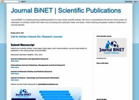 blog.journalbinet.com