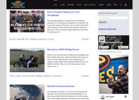 blog.jpcycles.com