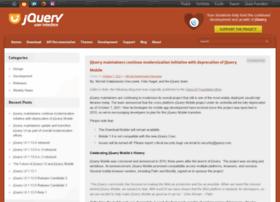 blog.jqueryui.com
