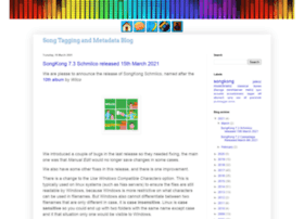 blog.jthink.net