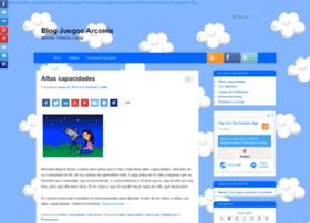 blog.juegosarcoiris.com