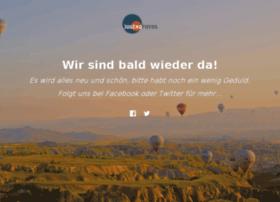 blog.jugendmedien.de