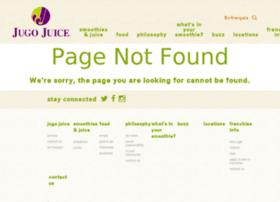 blog.jugojuice.com