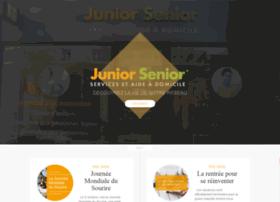blog.juniorsenior.fr