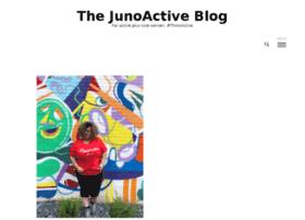 blog.junonia.com