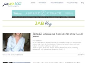 blog.justaskboo.com