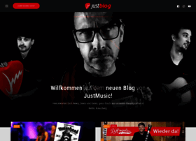 blog.justmusic.de