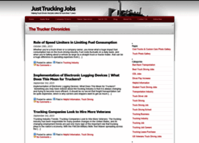 blog.justtruckingjobs.com