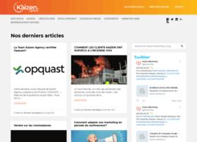 blog.kaizen-marketing.fr