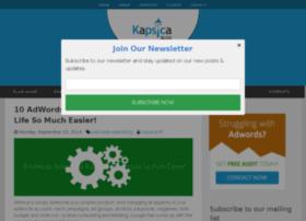 blog.kapsica.com
